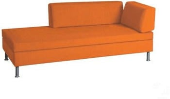swiss-plus-bed-for-living-bettsofa-singolo