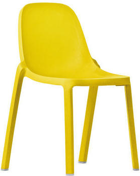 emeco-broom-stuhl