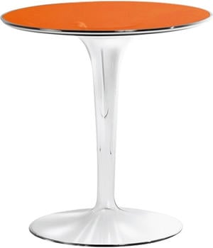 kartell-tip-top-orange-8600