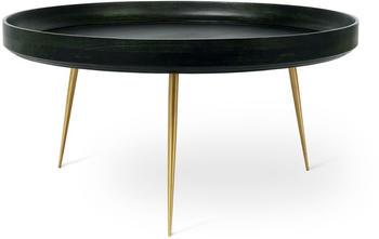 mater design Bowl XL ø 75cm Nori grün