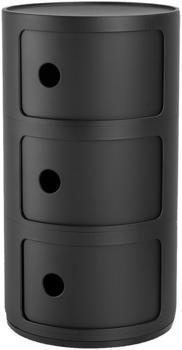 kartell-componibili-3-elemente-schwarz-matt-498809