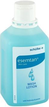 Schülke & Mayr Esemtan Waschlotion (500 ml)