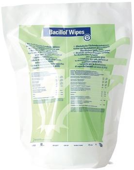 Bode Bacillol Wipes (90 Stk.)