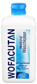 Saxonia Pharma Wofactuan Lösung (500 ml)