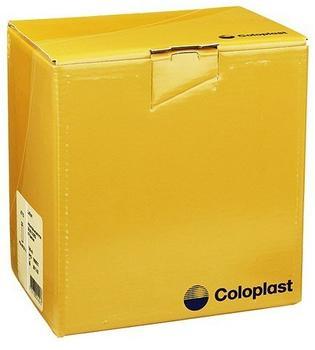 Coloplast Comfeel Reinigungs Lotion 4710 6 x 180 ml