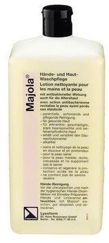 Lysoform Majola Waschpflege (1000 ml)