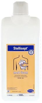 Bode Stellisept Med Foam Lösung (1000 ml)