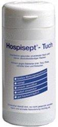 Lysoform Hospisept-Tuch Nachfüllpackung (100 Stk.)