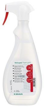 B. Braun Meliseptol Foam Pure (750 ml)