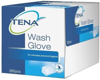 Tena Wash Glove (200 Stk.)