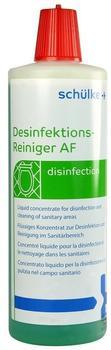 Schülke & Mayr Desinfektionsreiniger AF (1 L)