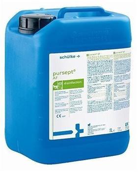 Patentex Pursept Af Konzentrat 5000 ml