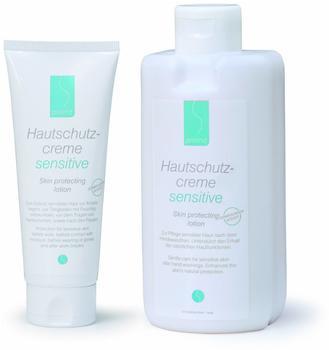 Dr. Schumacher Prolind Hautschutzcreme Sensitive (100 ml)