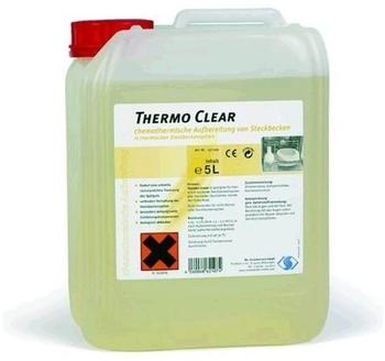 Desomed Thermo Clear (5 L)