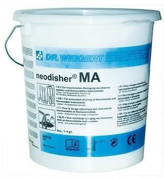 Dr. Weigert neodisher MA (10 kg)