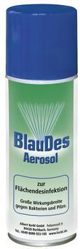 Kerbl Chinoseptan-Blauspray (200 ml)