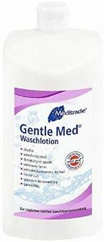roesner-mautby-gentle-med-waschlotion-1-l