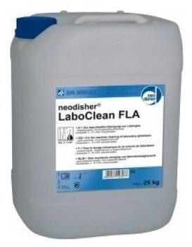 Dr. Weigert Neodisher LaboClean FLA (25 kg)