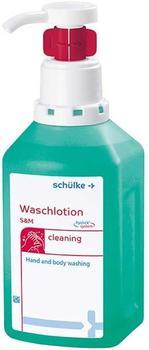 Schülke & Mayr S&M Waschlotion Hyclick (1 L)