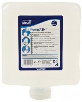 Deb Group Cleanse Light (2 L)