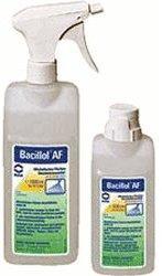 Bode Bacillol AF Lösung (50 ml)