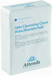 attends-professional-care-waschhandschuh-8-x-50-stk