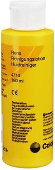 Pharma Gerke Comfeel Reinigungs Lotion 4710 (180 ml)