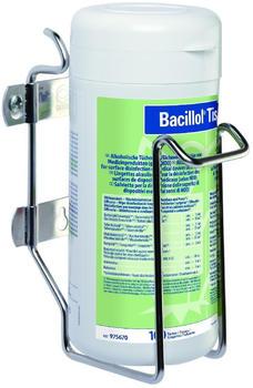 Hartmann Wandhalter für Bacillol Tücher