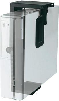 NewStar PC-Tischhalterung (CPU-D075)