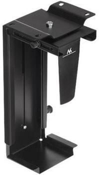 Maclean Brackets PC-Halterung schwarz (MC-713B)