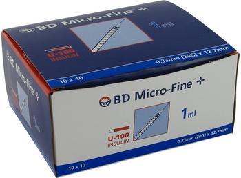 becton-dickinson-b-d-micro-fine-u-100-insspr-12-7-mm-100-x-1-ml