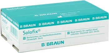 b-braun-solofix-blutlanzetten-gammasteril-200-stk