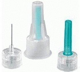 b-braun-omnican-fine-pen-kanuele-g29-0-33-x-12-mm-100-stk