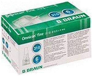b-braun-omnican-fine-pen-kanuele-g31-0-25-x-6-mm-100-stk