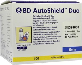 becton-dickinson-bd-autoshield-duo-sicherheits-pen-nadel-8-mm-100-stk