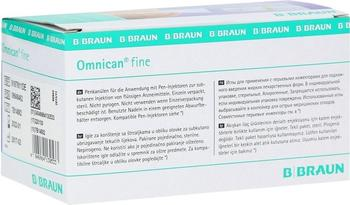 b-braun-omnican-fine-pen-kanuele-31g-0-25-x-4-mm-100-stk