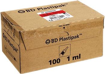 becton-dickinson-bd-micro-fine-insspr-u-40-okan-100-x-1-ml