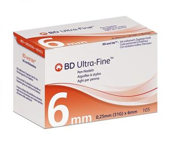 becton-dickinson-bd-micro-fine-ultra-pen-nadeln-0-25-x-6-mm-105-stk
