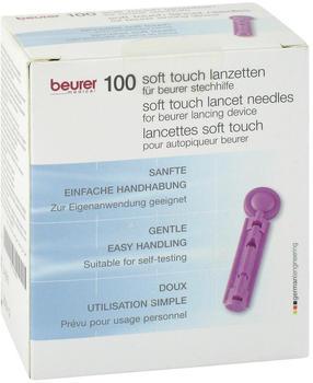 beurer-lanzetten-soft-touch-33g-100-stk