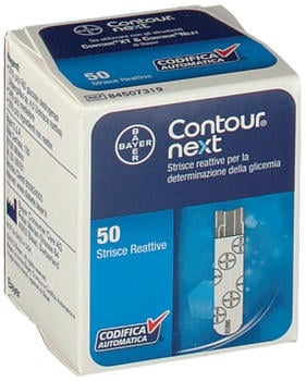 bayer-contour-next-50-strips