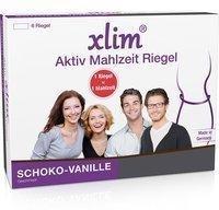 biomo-vital-gmbh-xlim-aktiv-mahlzeit-riegel-schoko-vanille-6x75-g