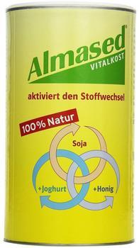 almased-vital-pflanzen-eiweisskost-pulver-500-g
