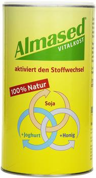 almased-vitalkost-pulver-6-x-500-g