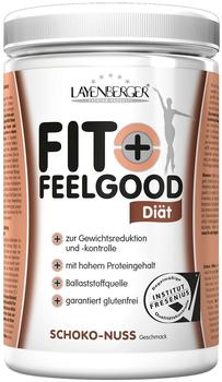 layenberger-fitfeelgood-schlank-schoko-nuss-pulver-430-g