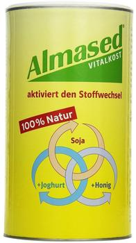 almased-vitalkost-pulver-3-x-500-g
