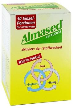 almased-vitalkost-beutel-10-x-50-g