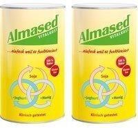 almased-vitalkost-pulver-2-x-500-g