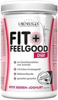 layenberger-fitfeelgoode-beeren-joghurt-pulver-430-g