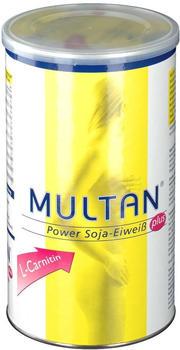 Multan mit L-Carnitin Pulver (500 g)