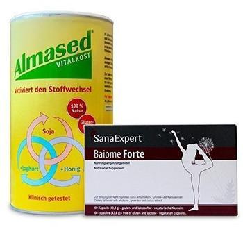 almased-vitalkost-pulver-500-g-sanaexpert-baiome-forte-kapseln-60-st